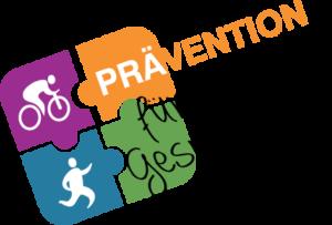 Logo Prävention für Ihre Gesundheit