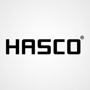 Logo HASCO